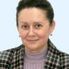 Запорожець Галина Вікторівна