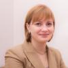 Островська Людмила Станіславівна