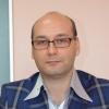 Чубук Руслан Валентинович