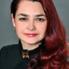 Міронова Ірина Сергіївна