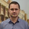 Давиденко Євген Олександрович
