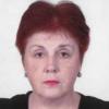 Кочина Марина Леонідівна