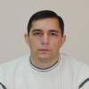 Тимофєєв Сергій Павлович